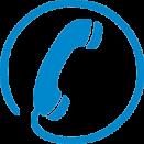 hotline-131x131