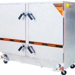 Tủ hấp cơm điện WFP-24